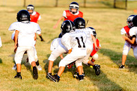 Vipers_8-14-15_Scrimmage-Bennett-11untitled