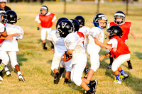 Vipers_8-14-15_Scrimmage-Bennett-12untitled