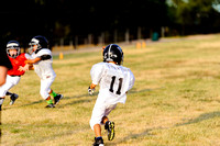 Vipers_8-14-15_Scrimmage-Bennett-19untitled