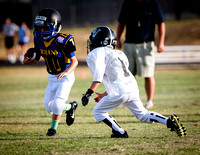 Vipers_Trojans_Scrimmage_8-24-15-1untitled