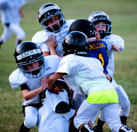 Vipers_Trojans_Scrimmage_8-24-15-50untitled