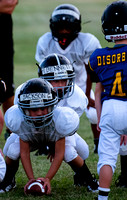 Vipers_Trojans_Scrimmage_8-24-15-77untitled