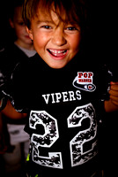 Vipers_Jersey_Day_8-27-15-15
