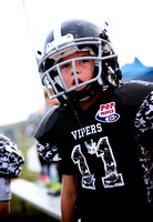 Vipers_vs_Gators_9-5-15-26