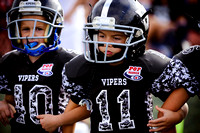 Vipers_Eagles_9-19-15-6