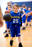 warriors_1-14-18-11