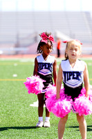 Vipers-Cheer_10-22-16-14