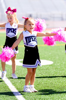 Vipers-Cheer_10-22-16-8