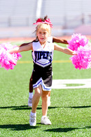 Vipers-Cheer_10-22-16-6