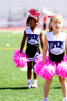 Vipers-Cheer_10-22-16-15