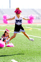 Vipers-Cheer_10-22-16-10