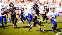 Vipers_Panthers_10-3-15-26
