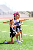 Vipers-Cheer_10-22-16-19