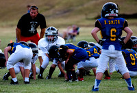 Vipers_Trojans_Scrimmage_8-24-15-71untitled