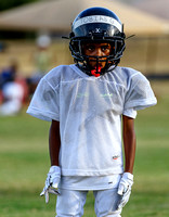 Vipers_Trojans_Scrimmage_8-24-15-5untitled
